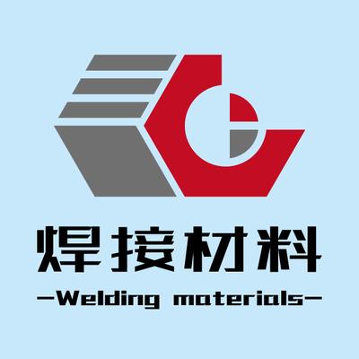 固龙森焊接材料