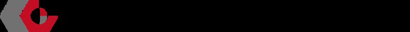 固龙森五金logo